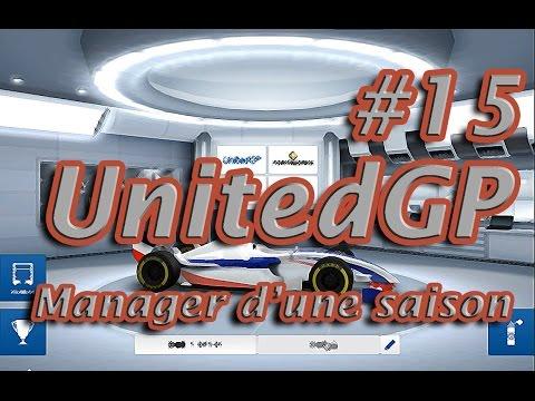 UnitedGP (FR) - 15