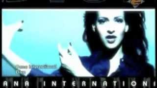 Dana International - Bo