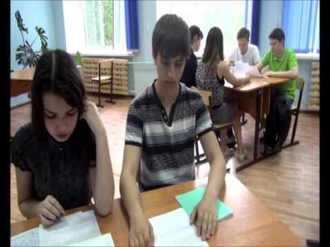 Порно видео Порно Русский институт Урок 9 / Russian