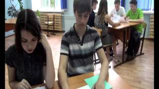 Урок русского языка в 9 классе по теме «Стили речи» Минорюк О.В.