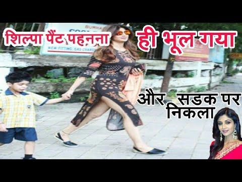 Shilpa sheety gefickt ohne Tuch