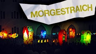 Video Basler Fasnacht - Morgestraich 2014 download MP3, 3GP, MP4, WEBM, AVI, FLV Mei 2018