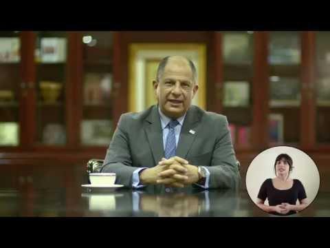 Reforma Procesal Laboral Costa Ricaиз YouTube · Длительность: 1 мин11 с