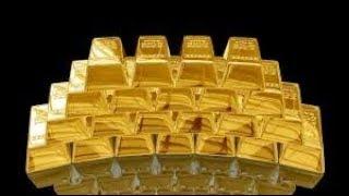 Бизнес на золоте в карандаше