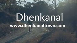 Dhenkanal News : Places of Interest of Dhenkanal District | Odisha Tourism