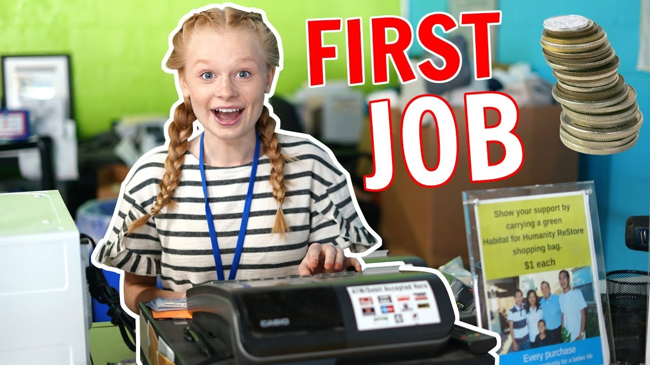 teen-s-first-time-working-in-a-shop
