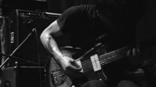 MONO - Moonlight (fullHD) Malaysia Live 2011