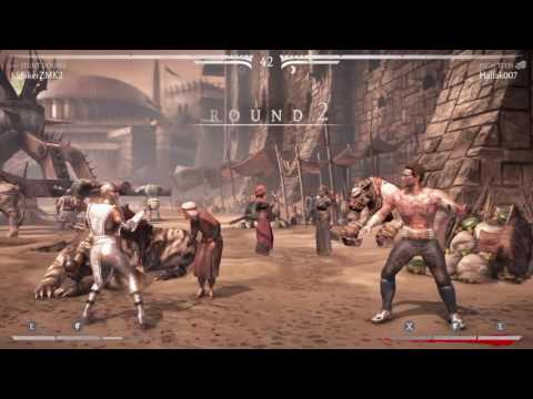 That chip damage! high tech Jacqui briggs ranked matches MKXL