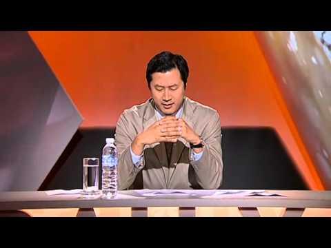 ม็อบอุรุพงษ์ควรไปฟังเสกสรรค์/ธีรยุทธ วิพากษ์การเมืองไทย