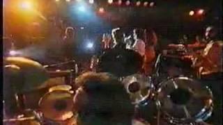 "FRED BONGUSTO dal vivo al MARABU' ""MEDLEY PARTE 1"" ( Rai Tv )"