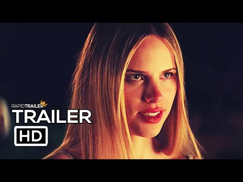 THE LAST SUMMER Official Trailer (2019) Netflix, Comedy Movie HD