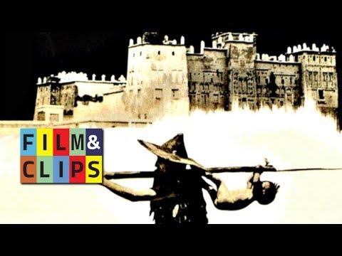 Edipo Re - Film Completo Full Movie By Film&Clips