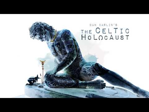 Dan Carlin's Hardcore History 60   The Celtic Holocaust