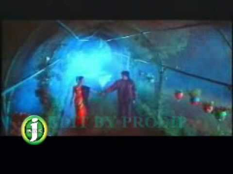 Jodi Thaki Beche - Kumar Sanu...