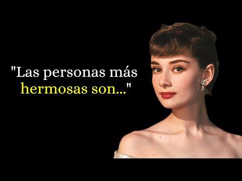 41 Bonitas Frases de Mujeres Exitosas (Narradas)