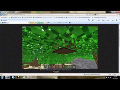 how to play minecraft without wifi