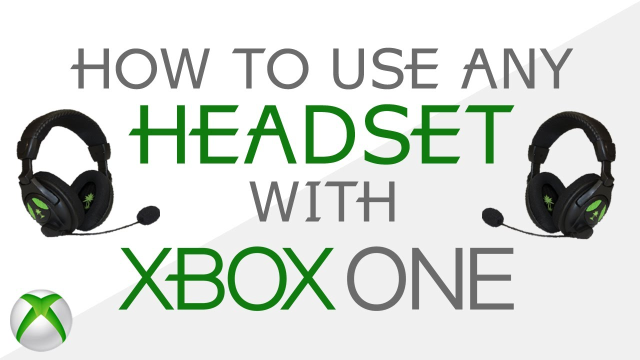 How to connect to any wifi on xbox one