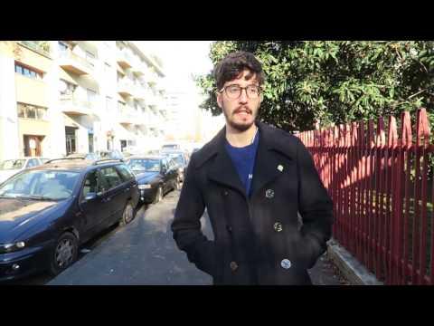 La mia esperienza all'estero: La lingua | AIESEC Italia
