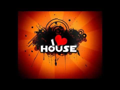TOP 10 TECHNO – HOUSE MUSIC 2015