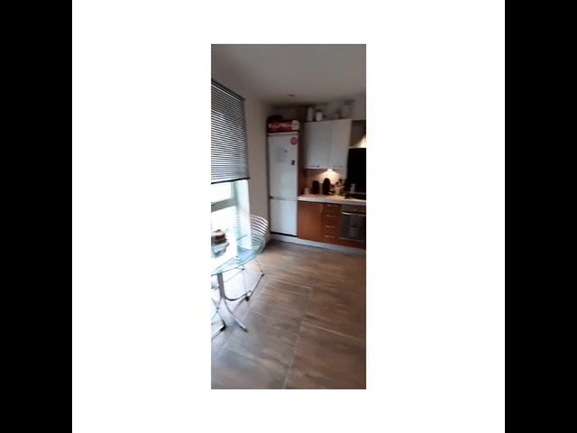 Modern Mews house in Clapham double room SW4 Main Photo