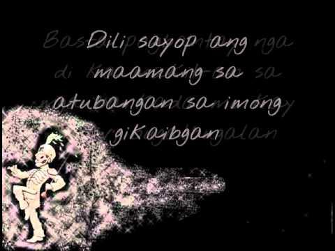 Phylum - Itoy Itoy (Lyrics)