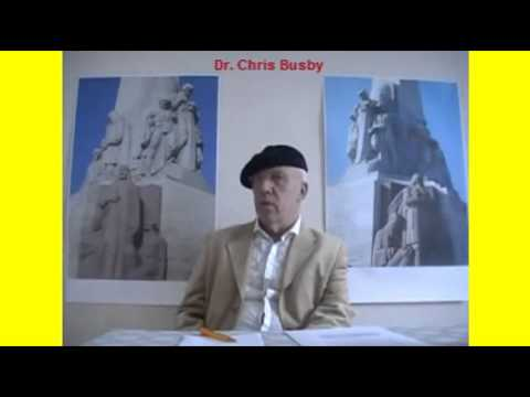 nuclear dr chris busby - 480×360