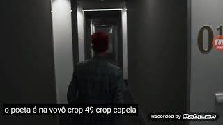 Disco Marek-ZOSTAŃ MOJĄ KOTKĄ (nieOfficial Music Video)