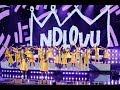 Ndlovu Youth Choir Takes us to