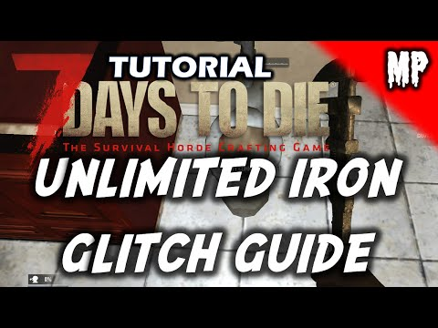 7-days-to-die---unlimited-metal-glitch-ps4-xbox-one