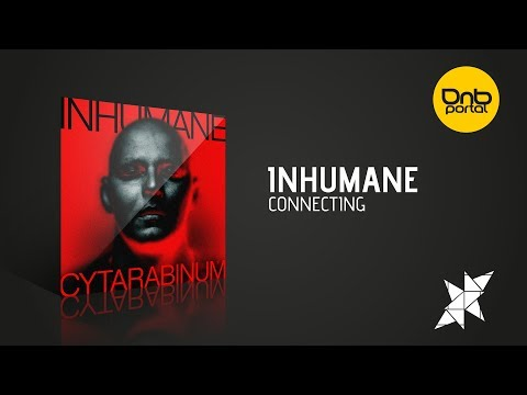 Inhumane - Connecting [Paperfunk Recordings]