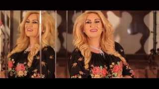 Gabi Zaharia & Danut Mersan - Hei, te iubesc (Official video 2015 HD)