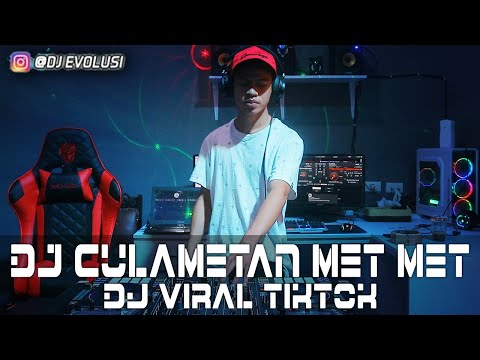Download Dj Evolusi Terbaru