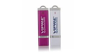 VIPRE Lifetime Security Suite for 10 PCs   10 Mobile Dev...