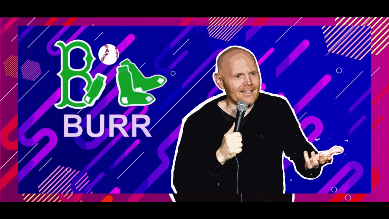 Download Bill Burr Monday morning podcast 7 - 6 - 20