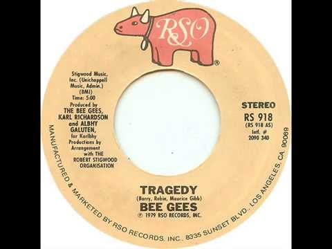 45 at 33 - Tragedy Mp3