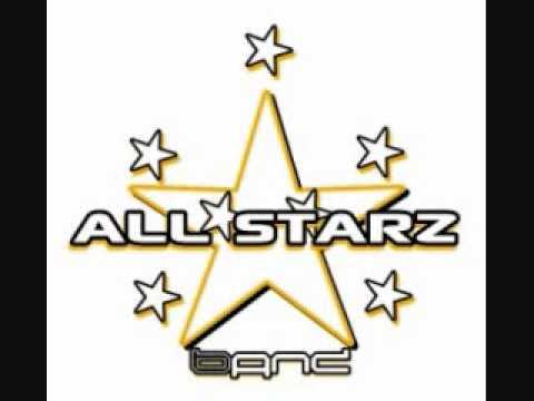All Starz - Choppin Kingz (3-29-11)