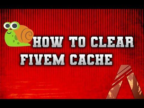 Download Gta 5 Fivem Game Cache Update Error Fix MP3, MKV, MP4