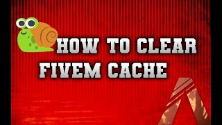 Fivem Needs To Update The Game Cache Error Fix From Youtube - The