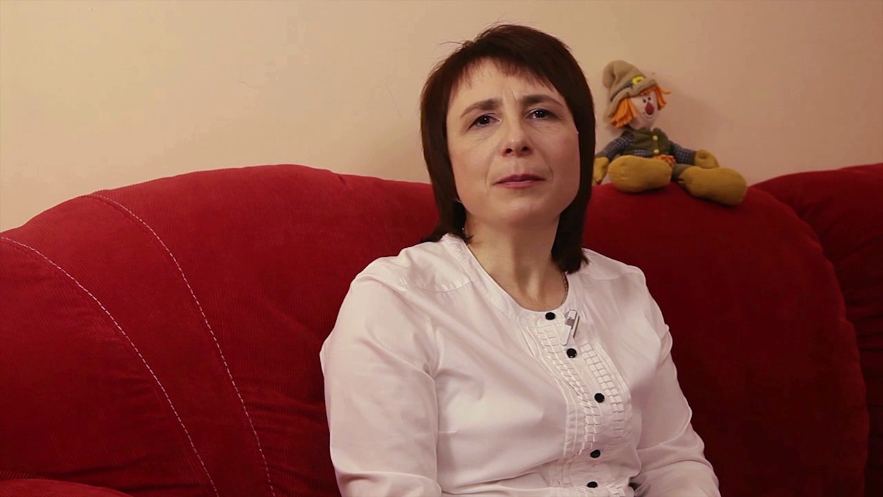 Знакомства с аутистами знакомства без регистрацыи город елец