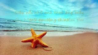 Dung Gap Hom Nay Anh Nhe