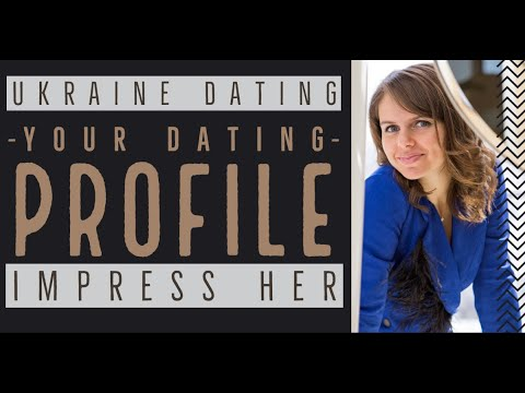 dating in doha
