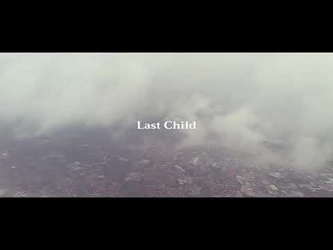 Last Child - Sekuat Hatimu ( Acoustic Version )