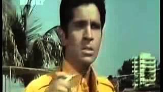 Woh pari kahan se laoon Mukesh, Suman & Sharda Film Pehchan Music Shankar Jaikishan