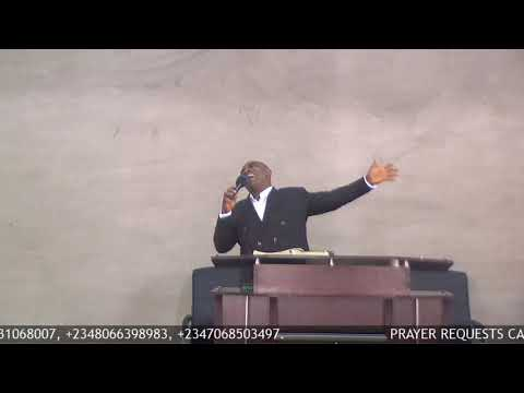 11th October 2020 Sunday Life Assurance Live Stream
