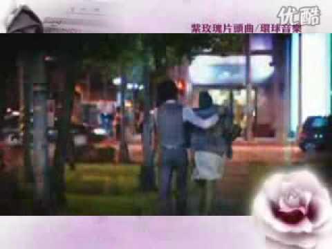 Ai Yi Zhi Cun Zai (愛一直存在) / Love Always Exists  - Rachel Liang