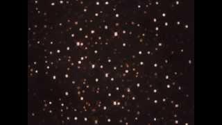 レインブック - 蛍の光