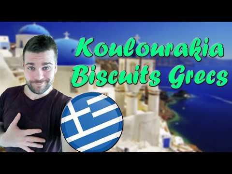 koulourakia,-biscuits-grec-maison-(ingrédients-dans-la-description)