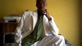 NGENZENJANI BY NKOSI4 AND BONGIDUBE