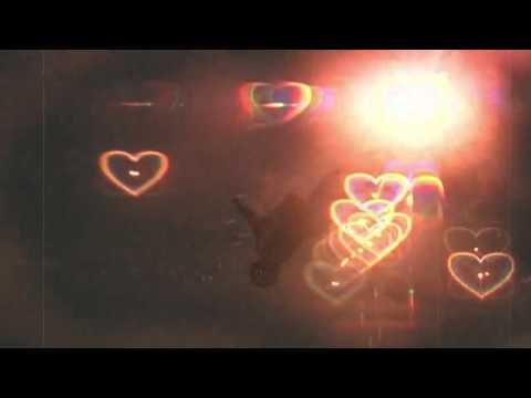 Len Faki - Kraft Und Licht (fan made unofficial video)