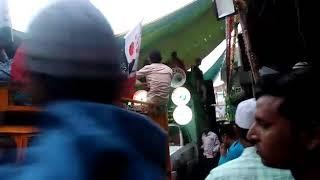 Eid milad un nabi rath 2018